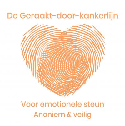 Print-logo-4
